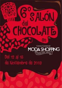salon_chocolate