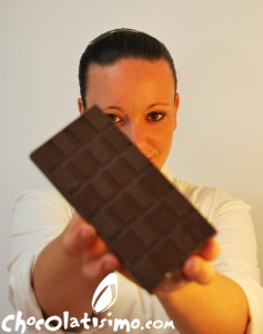 Chocolatisimo-Esther-Sánchez