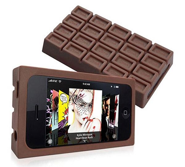 tableta para iphone