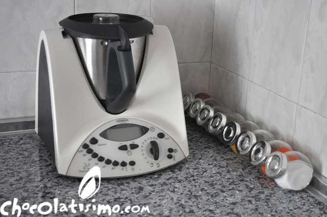thermomix-chocolatisimo