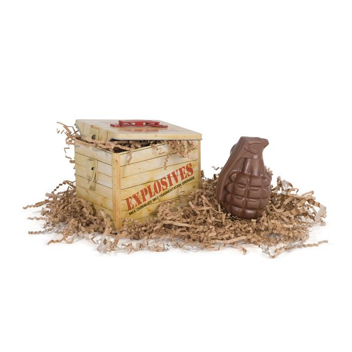 chocolate-grenade-3