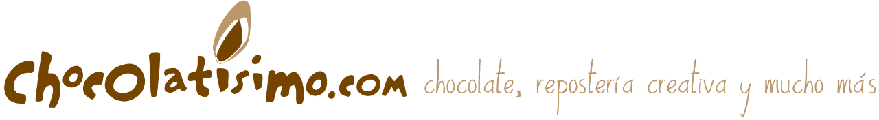 Chocolatisimo