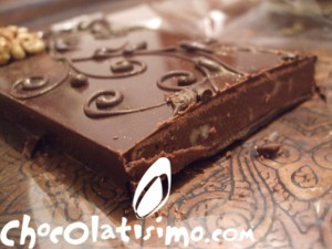 como-hacer-turron-de-chocolate