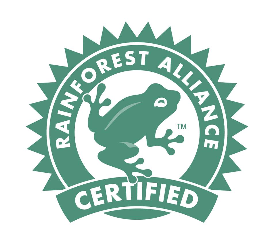 rainforest-alliance-sello