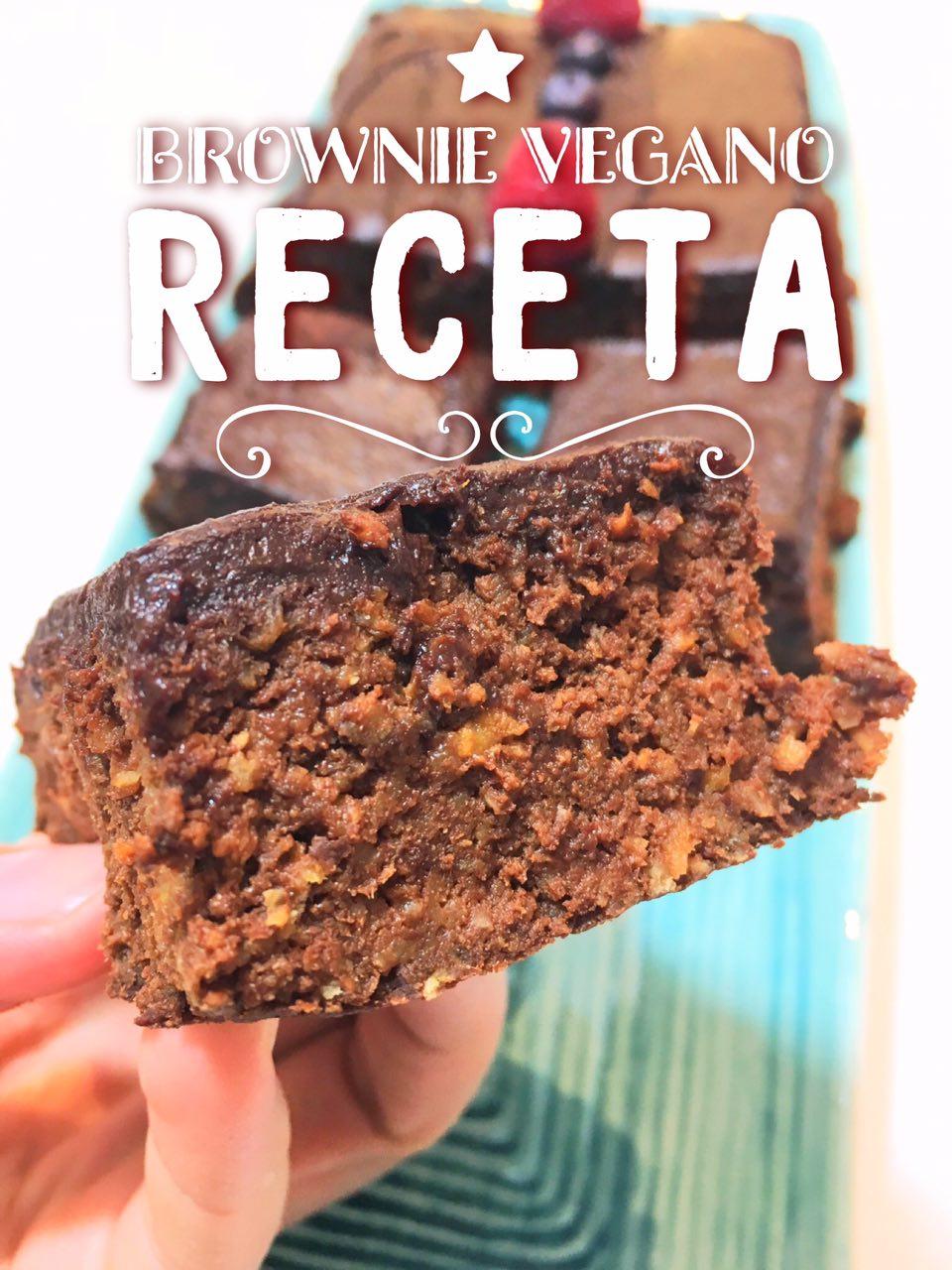 Brownie-vegano-receta