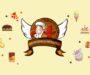 Comunidad Chocolatisimo en Facebook ¡Para todos!