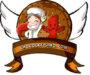 Asesoramiento en pastelería – Consultas online en Chocolatisimo